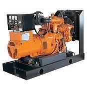 Máy phát điện công nghiệp GE NEF 125M hinh anh 1
