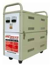 Máy phát điện hóa năng HPU 1200W-150 hinh anh 1