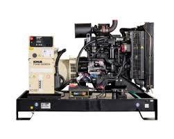 Máy phát điện KD88 Kohler hinh anh 1