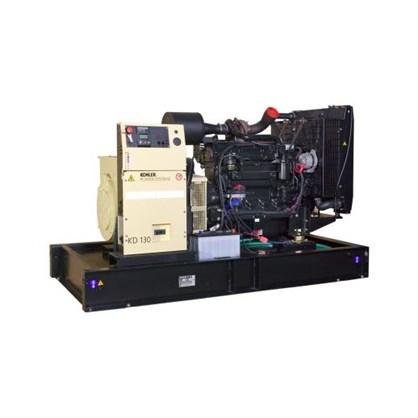 Máy phát điện Kohler KD130 hinh anh 1