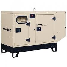 Máy phát điện Kohler KD44 hinh anh 1
