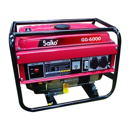 Máy phát điện Saiko GG-1000L (1,0 KW) hinh anh 1