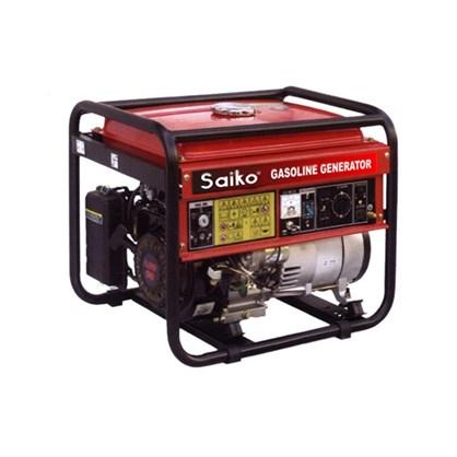 Máy phát điện Saiko GG3600L (3,0 KW) hinh anh 1