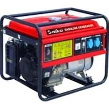 Máy phát điện Saiko GG 5000L hinh anh 1
