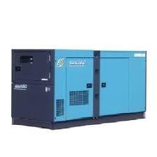 Máy phát điện công nghiệp SDG150S-3A6 hinh anh 1