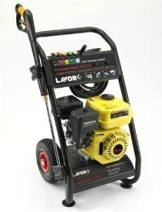 Máy phun áp lực LAVOR - independent-2300 hinh anh 1