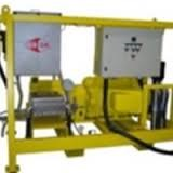 Máy phun nước  siêu cao áp C-650/80E hinh anh 1