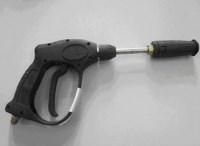 Súng bắn tia nước cao áp máy rửa xe gia đình loại nhỏ Pro 280-2 hinh anh 1