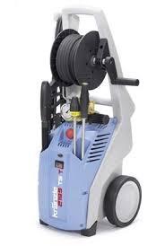 Máy phụt rửa cao áp KRANZLE K 2195 TS hinh anh 1