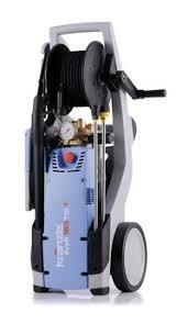 Máy phụt rửa cao áp Kranzle Profi 160 TS T hinh anh 1