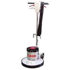 Máy chà sàn công nghiệp Cleon BP-16SA hinh anh 1