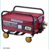 Máy phun áp lực thấp P258 hinh anh 1