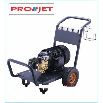 Máy rửa xe áp lực cao Projet P55-2212 hinh anh 1