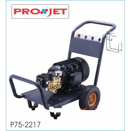 Máy rửa xe áp lực cao Projet P75-2217 hinh anh 1