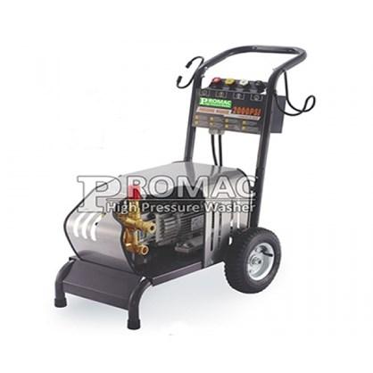 Máy phun rửa áp lực cao Promac M20 hinh anh 1