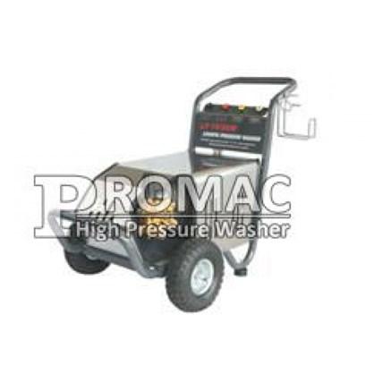 Máy xịt rửa cao áp công nghiệp PROMAC model M36 hinh anh 1