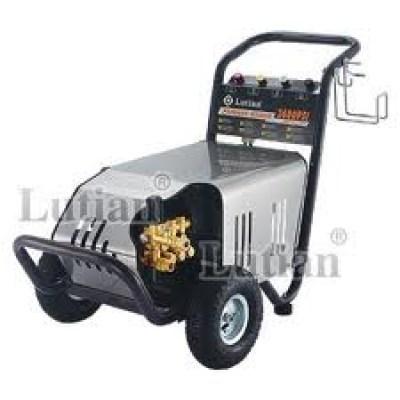 Máy rửa xe áp lực cao Lutian 18M17.5-3T4 hinh anh 1