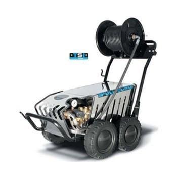 Máy phun rửa cao áp MAXI2-WS200.15 hinh anh 1