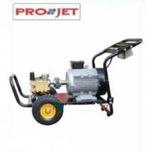 Máy rửa xe cao áp Projet P11000-4018 hinh anh 1
