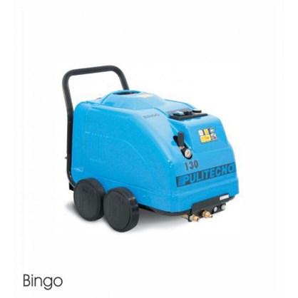Máy phun rửa nóng lạnh Bingo 130 STT hinh anh 1