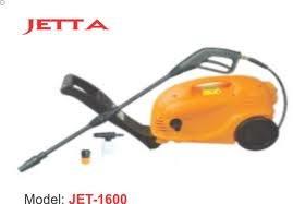 Máy rửa xe gia đình JETA 1600 hinh anh 1