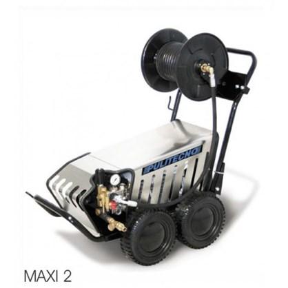 Máy phun rửa cao áp MAXI2-WS200.15T-TSI hinh anh 1
