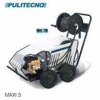 Máy phun rửa cao áp MAXI3-XW280.21T-TSI hinh anh 1