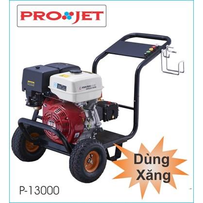 Máy phun rửa chạy xăng PROJET P13000 hinh anh 1