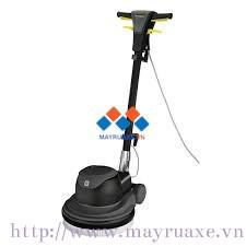 Máy chà sàn công nghiệp Karcher BDS 43/150C hinh anh 1