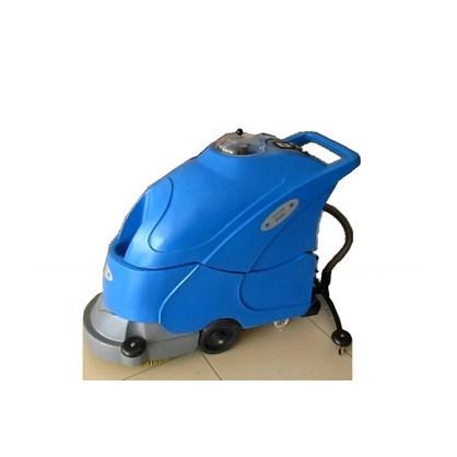 Máy chà sàn CLEANVAC B7501 hinh anh 1