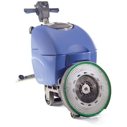 Máy chà rửa sàn liên hợp Numatic TT-4550S hinh anh 1