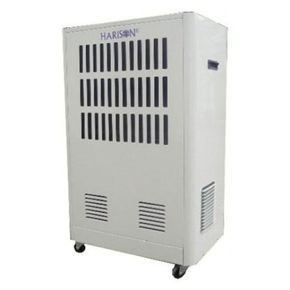 Máy hút ẩm Harison HD-150B hinh anh 1