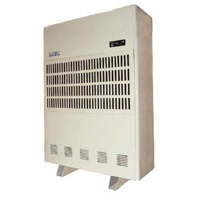 Máy hút ẩm Harison HD-504B hinh anh 1