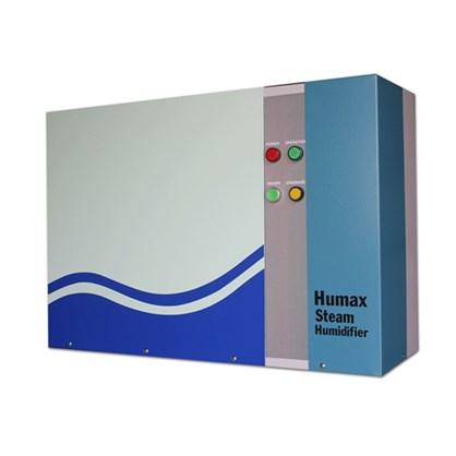 Máy tạo ẩm điện cực HUMAX HM-5S hinh anh 1