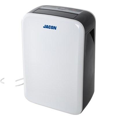 Máy hút ẩm Jacon HM-10EC hinh anh 1