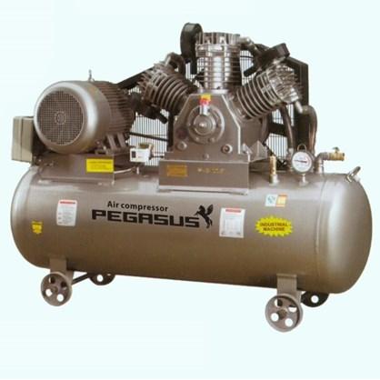 Máy nén khí một cấp PEGASUS TMNW2600/8 hinh anh 1