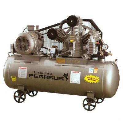 Máy nén khí một cấp PEGASUS TMV600/8 hinh anh 1