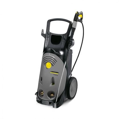 Máy phun áp lực Karcher HD 10/25C hinh anh 1