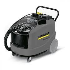Máy giặt thảm Karcher PUZZI 400 hinh anh 1