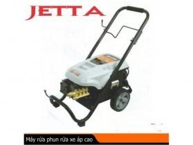 Máy rửa xe cao áp JET3.0-120MA hinh anh 1