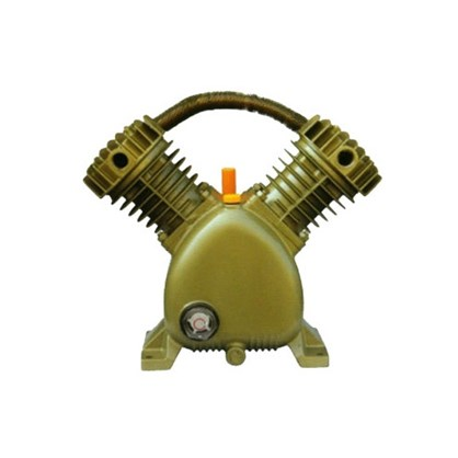 Đầu nén khí PEGASUS DV2080 hinh anh 1