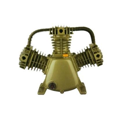 Đầu nén khí PEGASUS DW3065 hinh anh 1