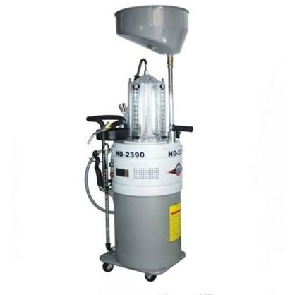 Thiết bị hứng, hút dầu thải HD-2390 hinh anh 1