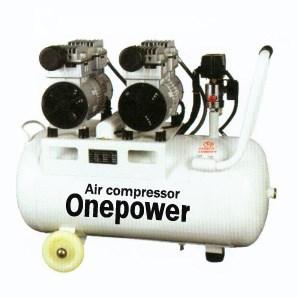 Máy nén khí giảm âm Oenpower OP550-T hinh anh 1