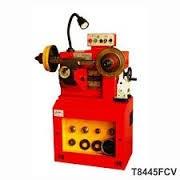 Máy láng trống, đĩa phanh T8445FCV hinh anh 1