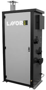 Máy rửa xe Lavor HHPV 1211LP hinh anh 1