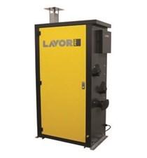 Máy rửa xe Lavor HHPV 2015LP hinh anh 1