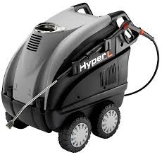 Máy rửa xe Lavor HYPER 2015LP hinh anh 1