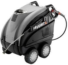 Máy rửa xe Lavor HYPERL 1211LP hinh anh 1