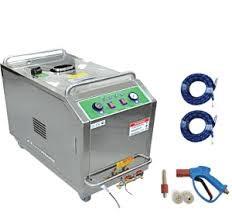 Máy rửa xe SJE 8000D hinh anh 1